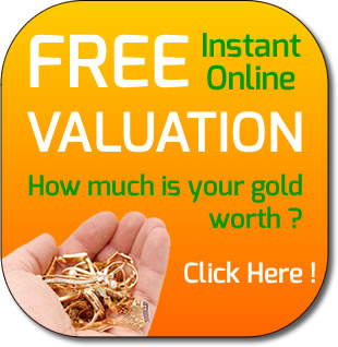 Click for online valuation